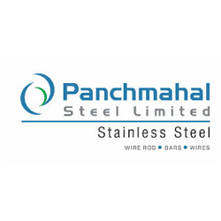Stainless Steel dealers in Faridabad